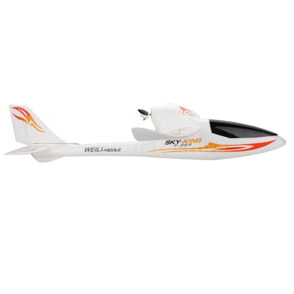 beginner rc airplanes rtf with 192060139112 on Pfbrc likewise 192060139112 further Micro Plane Oem Sticker Design Mode 2 as well Breaking In Your Glow Plug Engine likewise Vintage Rc Airplanes.